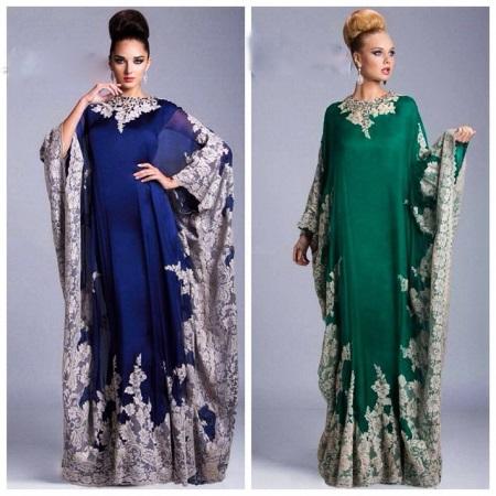 4ee6e515aa44 Одежда из Турции (85 фото): турецкая женская мода от Olala и Ozkan ...