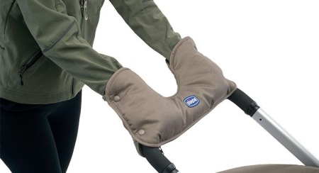 Зимние мужские перчатки (97 фото): спортивные модели - шерстяные вязаные и с утеплителем Thinsulate