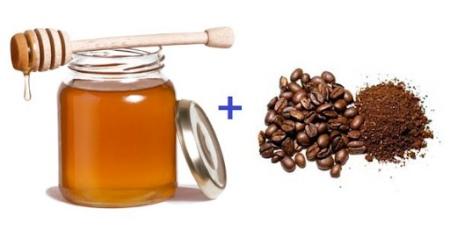 Кофейный скраб для тела: как сделать своими руками в домашних условиях из молотого кофе с гущей