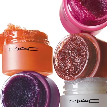 Скрабы для губ: отзывы о средствах Lush, MAC, Dior, Eveline, СпивакЪ и других