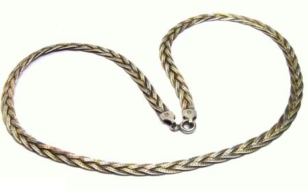 Плетение цепочек из серебра фото с названиями