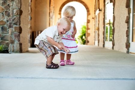 Босоножки для мальчика: детские босоножки и для подростка от Котофей, Фламинго, Капика, Том М и Антилопа