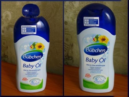 Детское масло для массажа: какое подойдет для новорожденных детей и грудничов