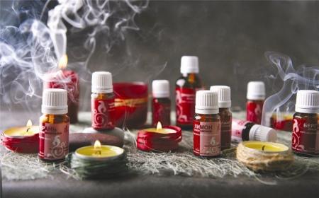 Как использовать эфирные масла для лица: как применять средства с экстрактами чайного дерева и применение бергамота