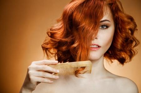 Какая расческа лучше для волос: самая лучшая и как пользоваться расческой для тонких волос
