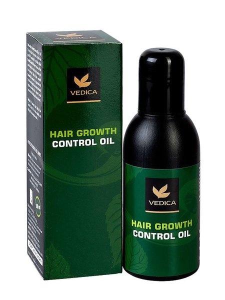 Масла замедляющие рост волос на теле
