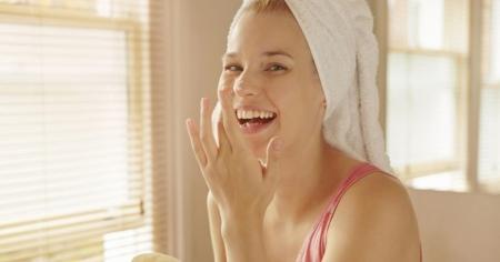 Ночной крем Чистая линия: отзывы о питательном фито-креме для лица Импульс молодости с облепихой