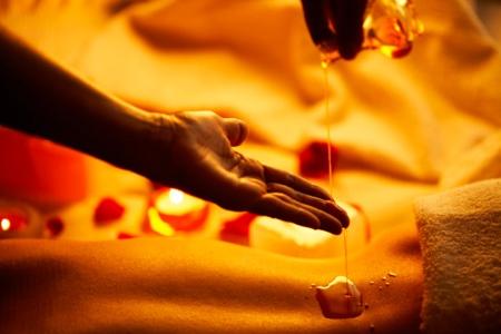 Оливковое масло для массажа тела: отзывы можно ли использовать от целлюлита и как делать