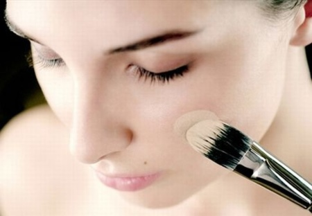 СС-крем для разных типов кожи: лучшие средства для жирной и проблемной, сухой и комбинированной кожи, отзывы о хороших марках