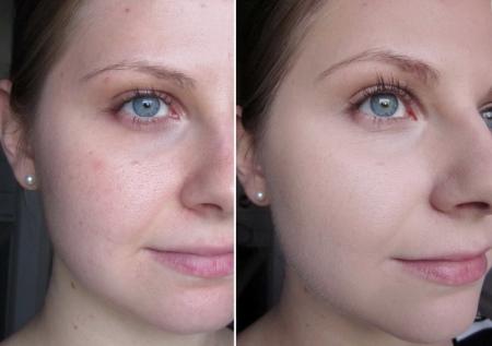 BB-крем Bielita-Biтэкс: серии Young Photoshop-Эффект и Совершенная кожа, отзывы