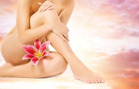 Гель для интимной гигиены: какое средство лучше выбрать, отзывы о геле Блаженство