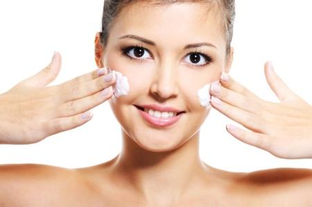 Крем Avene Cold Cream: средства для лица и бальзам для губ с кремом, отзывы