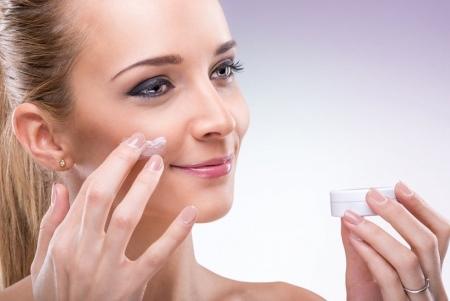 Пептиды в аптеке для кожи