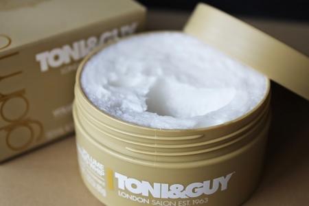 Крем для укладки волос: косметика для вьющихся локонов, моделирующие средства для кудрявых Concept, текстурирующие продукты, отзывы
