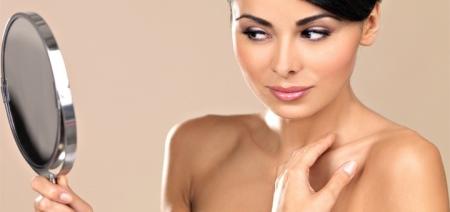 Маска для выравнивания цвета лица: средство против покраснений, для красоты и ровности тона кожи Timewise, отзывы