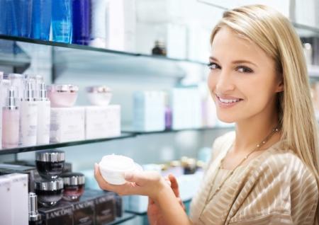 Отбеливающий крем для интимных зон: как работают средства для отбеливания и осветления кожи в деликатных местах, отзывы