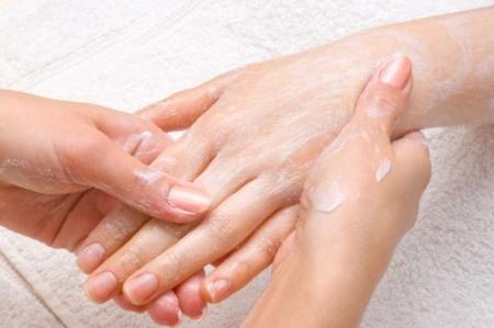 Силиконовый крем: польза и вред для лица средств на основе силикона, состав с применением масел, отзывы