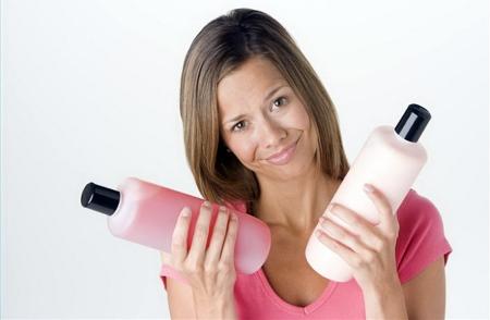 В чем польза безсульфатного шампуня (43 фото): действие ухаживающих средств без сульфатов и парабенов, продукты Estel, отзывы