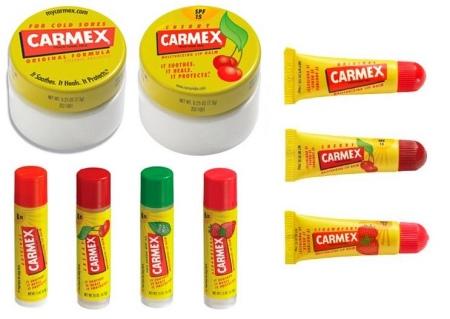 Гигиеническая губная помада (48 фото): лучшая для детей и взрослых, хорошая линия; Фруктовый поцелуй; и Coca Cola, состав и отзывы