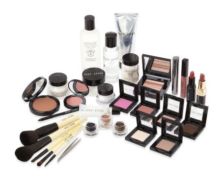 Тональный крем Bobbi Brown: косметика - Skin Foundation, отзывы