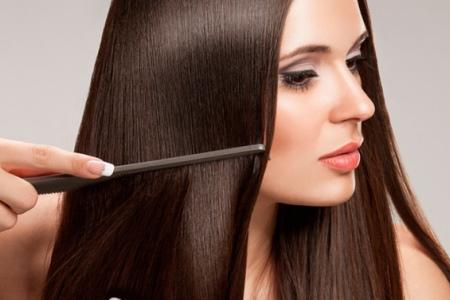 Тонирующая маска для волос Estel: оттеночная линия Newtone, тюнинг, применение, отзывы