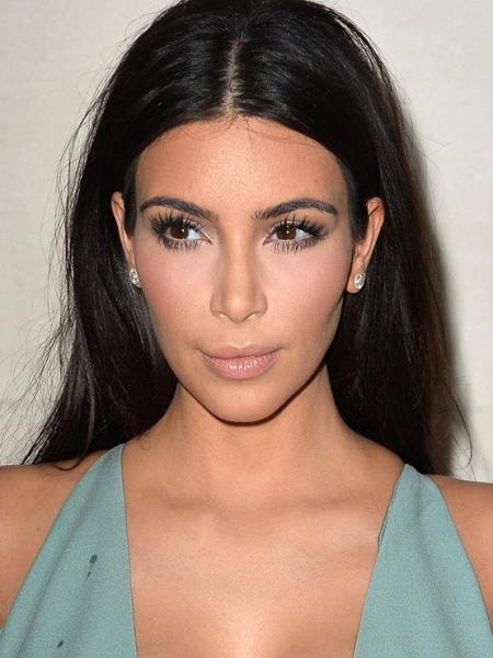 Бейкинг: что это такое, техника нанесения макияжа и специальная пудра