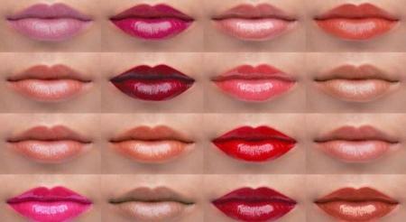 Блески для губ Mary Kay: NouriShine Plus, отзывы