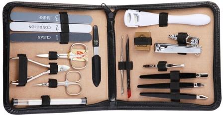 Инструменты для педикюра (27 фото): предназначение и описание оборудования для маникюра