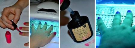 Простой дизайн ногтей гель-лаком для начинающих (40 фото): легкий и красивый рисунок на маникюре, несложные узоры в домашних условиях
