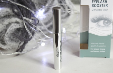 Сыворотка для роста ресниц Eyelash Booster: как пользоваться, состав и отзывы
