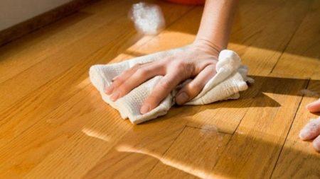 Чем отмыть зеленку? Как убрать пятно с кожзаменителя, как можно удалить кляксу с пола, как быстро оттереть с ламината или паласа