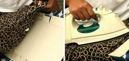 Как отчистить жвачку от одежды? Как отстирать жевательную резинку на брюках, чем оттереть и способы убрать пятно со штанов из джинсы