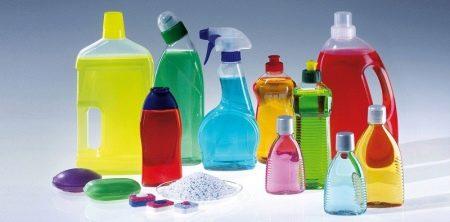 Чем отмыть силиконовый герметик (20 фото): чем оттереть от плитки и стекла в ванной и как отстирать от одежды, как отчистить от пластика и столешниц