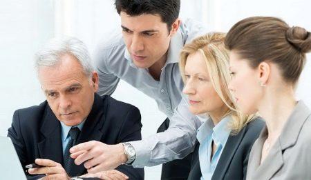 Этапы делового общения: последовательность фаз, что является первым этапом в структуре общения