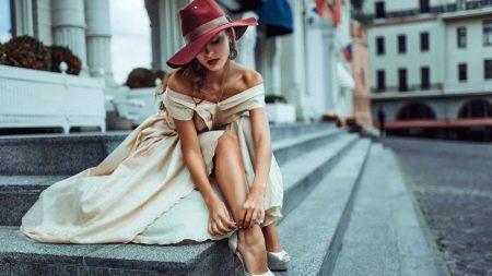 Манеры: нормы и правила приличия аристократичного поведения, что значит - манеры изысканы, этикет английских аристократов