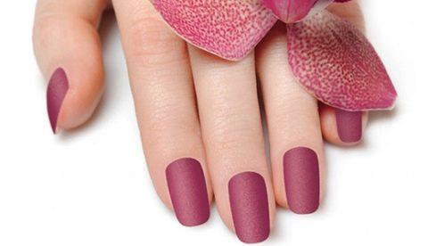 Фирмы блесток для ногтей
