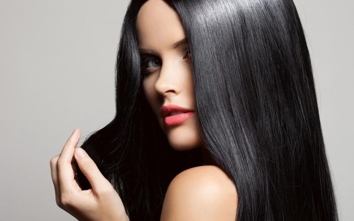 Можно ли восстановить седые волосы в домашних условиях