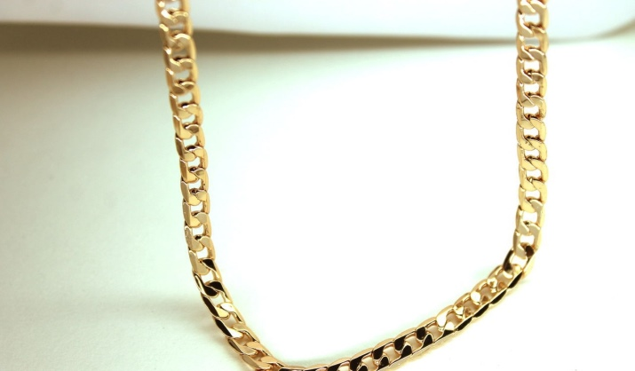 Виды плетения золотых цепочек для мужчин (63 фото): золотые мужские изделия