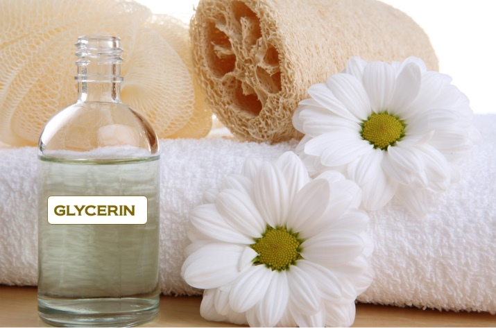 DD-крем Faberlic: популярные линии Garderica и Защита и цвет, отзывы