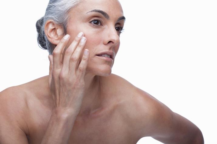 Дневной крем для лица (46 фото): чем отличается от ночного, как выбрать лучшее тонирующее средство, отзывы