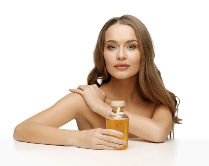 Гидрофильное масло своими руками: рецепты для умывания лица, как сделать без полисорбата