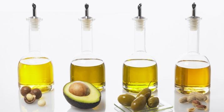 Какое выбрать масло для лица: самое лучшее средство - каое лучше всего использовать для кожи