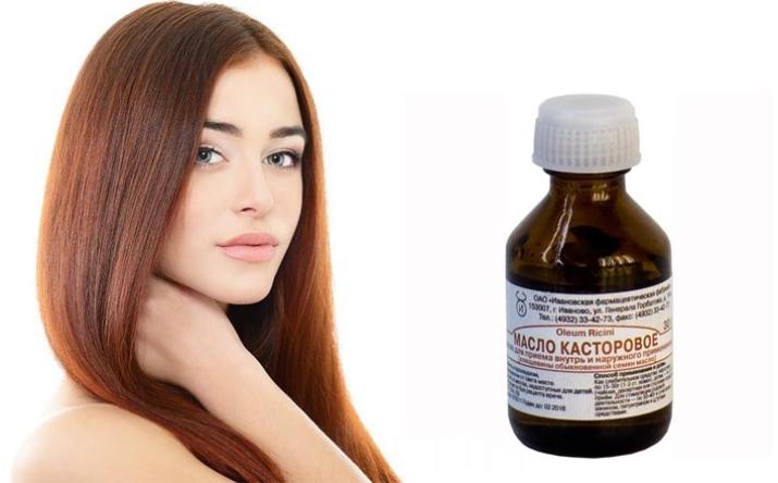 Волосы натуральные средства для мытья