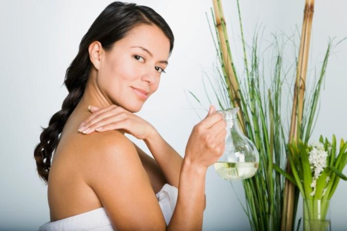 Кокосовое масло для тела: отзывы о пользе и свойствах для кожи и роста волос