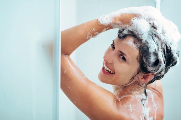 Кондиционеры для окрашенных волос: отзывы о бальзамах Teotema и Indola