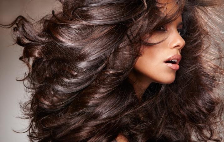 Косметические масла для волос: отзывы и список лучших - какое средство лучше