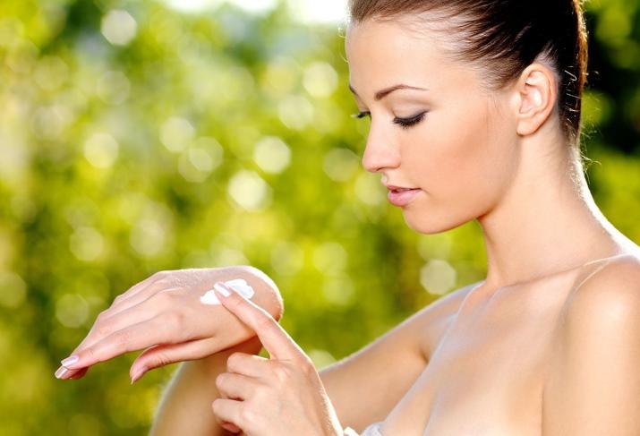 крем для лица отзывы косметологов