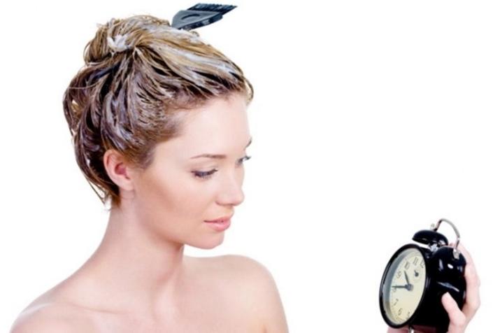 Кунжутное масло для кожи головы и волос