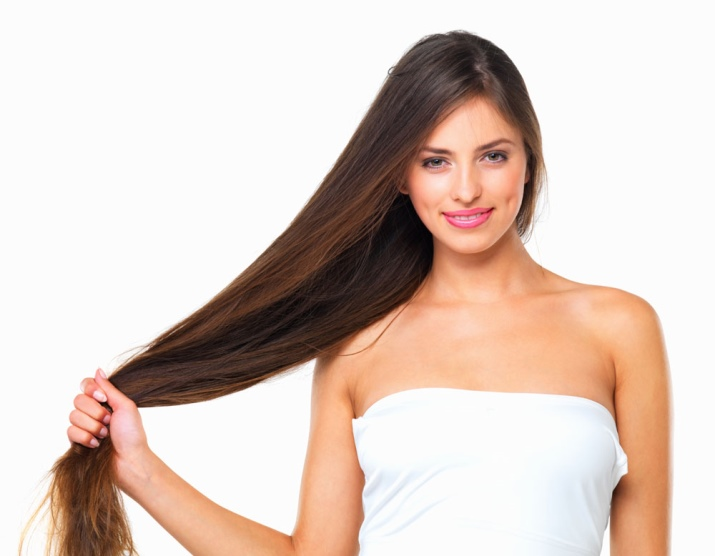Маска для волос с касторовым маслом: способ применения для роста и отзывы о репейном масле с горчицей