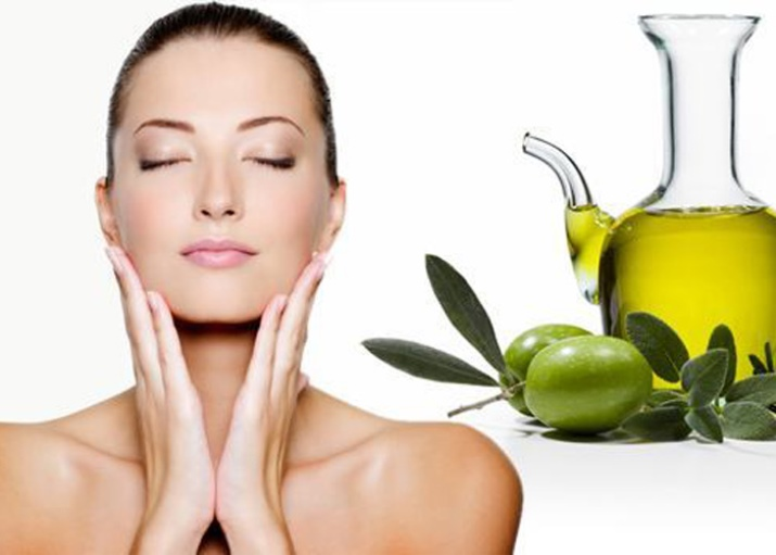 Оливковое масло полезно ли для кожи лица thumbnail